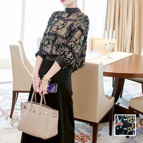 【即納】韓国 ファッション パンツ セットアップ パーティードレス 結婚式 お呼ばれドレス 秋 夏 春 パーティー ブライダル SPTX7230  エレガント シースルー ロ 二次会 セレブ きれいめの写真1枚目