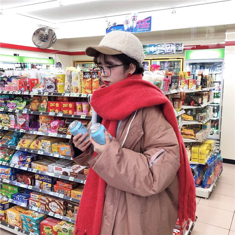 「もたつかない重ね着♪」フーディをプラスしたミリタリーコート 秋 冬 PTXD820の写真16枚目