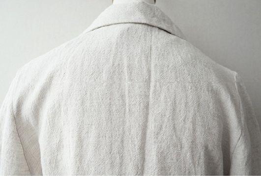 韓国 ファッション オールインワン サロペット 春 夏 カジュアル PTXE641  リネン風 五分袖 ワイドパンツ リラクシー エレガント リゾート オルチャン シンプル 定番 セレカジの写真16枚目