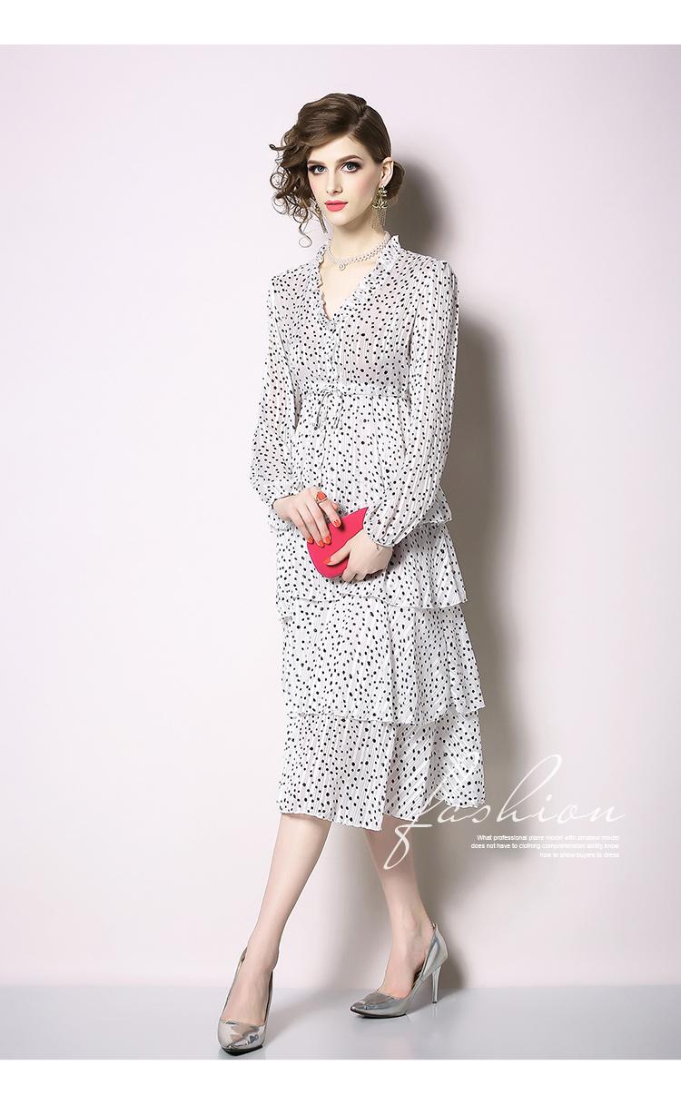 韓国 ファッション ワンピース パーティードレス ひざ丈 ミディアム 夏 春 パーティー ブライダル PTXE839 結婚式 お呼ばれ リゾートワンピース ハワイ セルフスト 二次会 セレブ きれいめの写真9枚目