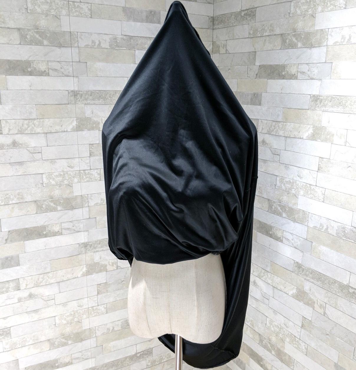 【即納】韓国 ファッション パーティードレス 結婚式 お呼ばれドレス セットアップ 春 秋 冬 パーティー ブライダル SPTXG143  シースルー ロングカフス キャミワ 二次会 セレブ きれいめの写真20枚目