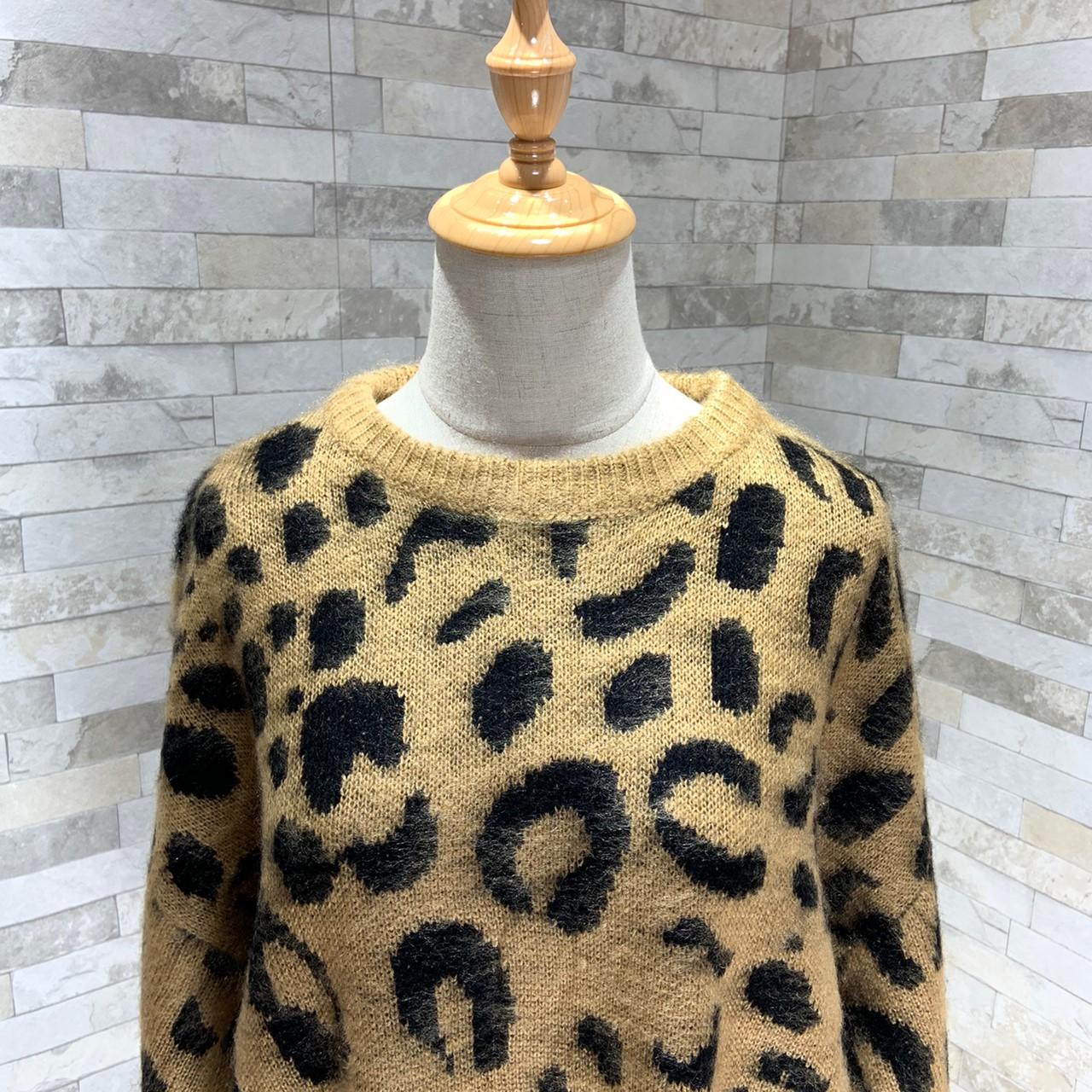 韓国 ファッション トップス ニット セーター 秋 冬 カジュアル PTXG571  ふわふわ 起毛 ビッグシルエット スウェット オルチャン シンプル 定番 セレカジの写真6枚目