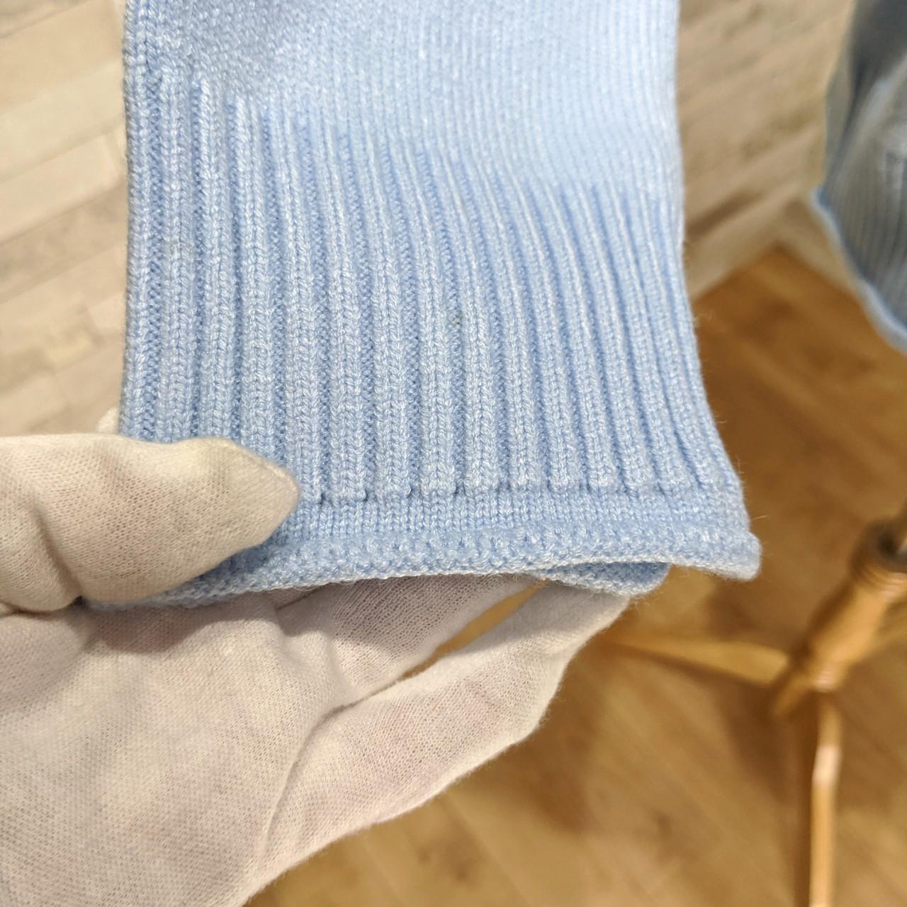 【即納】韓国 ファッション トップス ニット セーター 秋 冬 カジュアル SPTXG949  ハイネック ビッグシルエット リブ 体型カバー オルチャン シンプル 定番 セレカジの写真8枚目