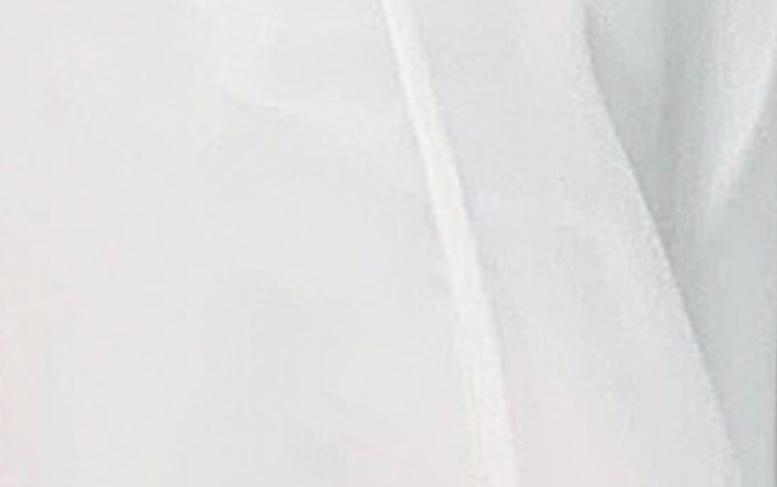 リゾートワンピース ロング マキシ ハワイ お出かけワンピ 夏 春 リゾート パーティー PTXH416  深Vネック フレアトップ マキシ丈 リゾート セレブ セクシーの写真20枚目