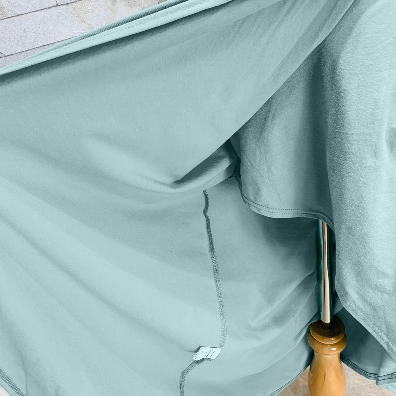 韓国 ファッション ワンピース 夏 春 カジュアル PTXI188  アシンメトリー ツイスト ドレープ スリット オルチャン シンプル 定番 セレカジの写真20枚目