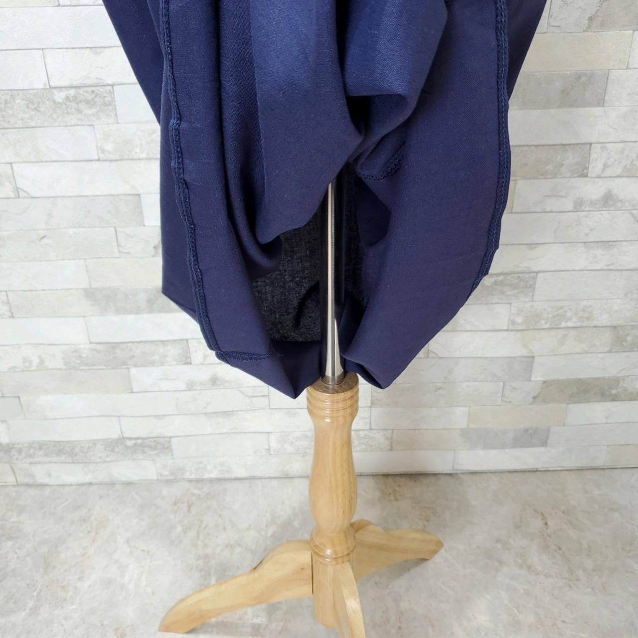 韓国 ファッション ワンピース 春 夏 カジュアル PTXI416  袖コンシャス ゆったり 体型カバー ラフ オルチャン シンプル 定番 セレカジの写真14枚目