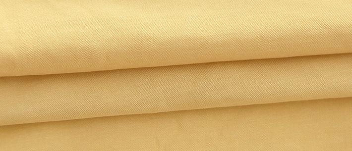 韓国 ファッション ワンピース 夏 春 秋 カジュアル PTXI439  ティアード マキシ ハイウエスト Aライン オルチャン シンプル 定番 セレカジの写真19枚目