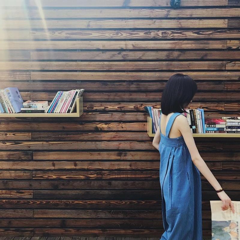 韓国 ファッション オールインワン オーバーオール 春 夏 秋 カジュアル PTXI665  タック ワイドパンツ アシメ チューブワンピ風 オルチャン シンプル 定番 セレカジの写真12枚目