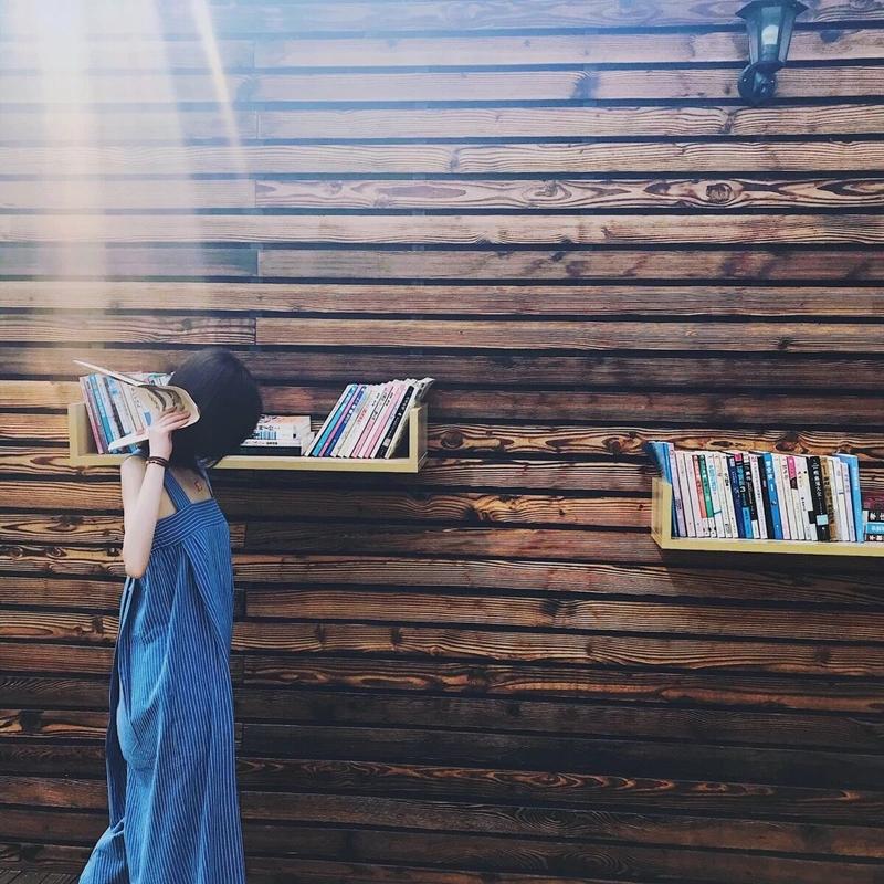 韓国 ファッション オールインワン オーバーオール 春 夏 秋 カジュアル PTXI665  タック ワイドパンツ アシメ チューブワンピ風 オルチャン シンプル 定番 セレカジの写真13枚目