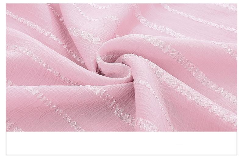 韓国 ファッション トップス ブラウス シャツ 夏 春 秋 カジュアル PTXI732  ペールカラー フリル ギャザー オフショルダー オルチャン シンプル 定番 セレカジの写真20枚目