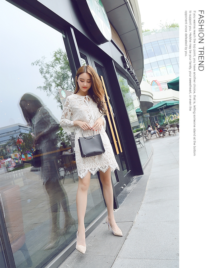 韓国 ファッション パンプス 春 夏 秋 冬 パーティー ブライダル PTXJ281  セパレートパンプス風 シースルー ハイヒール 二次会 セレブ きれいめの写真15枚目