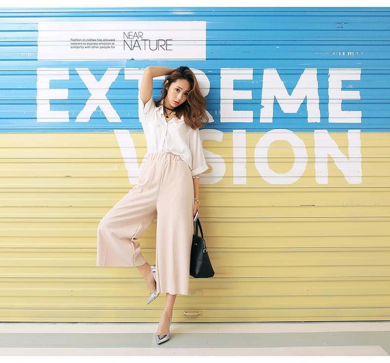 韓国 ファッション パンプス 春 夏 秋 冬 パーティー ブライダル PTXJ283  メタリック オルセーパンプス ゴージャス 二次会 セレブ きれいめの写真9枚目