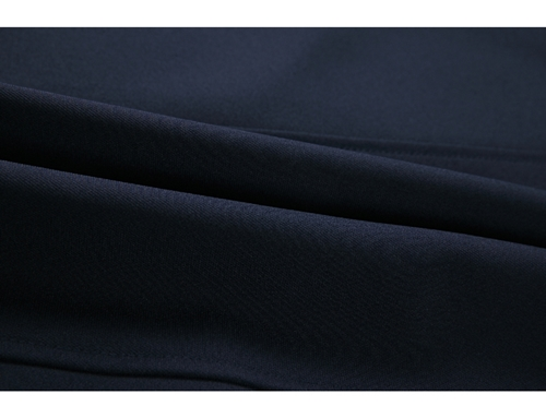 韓国 ファッション ワンピース 春 夏 秋 カジュアル PTXJ466  シンプル 着回し ジャンスカ スリップドレス風 オルチャン シンプル 定番 セレカジの写真20枚目